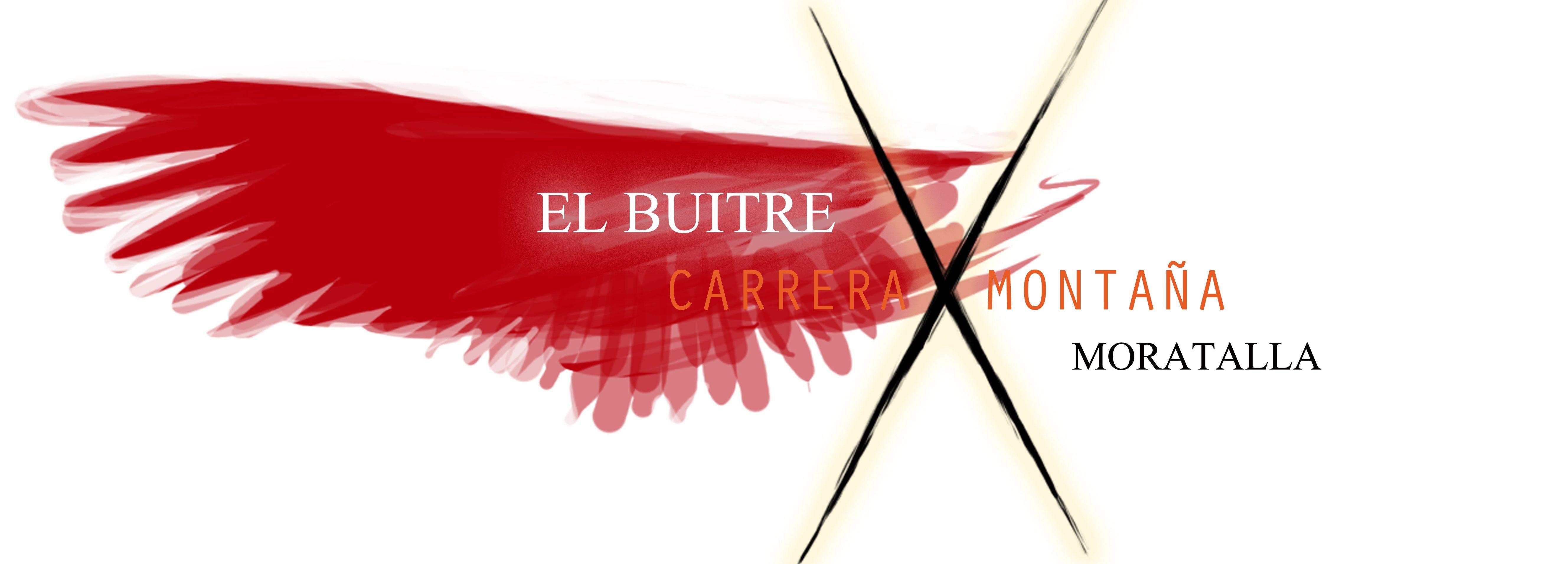 EL BUITRE 2019 CXM