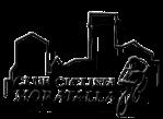 logo_moratalla